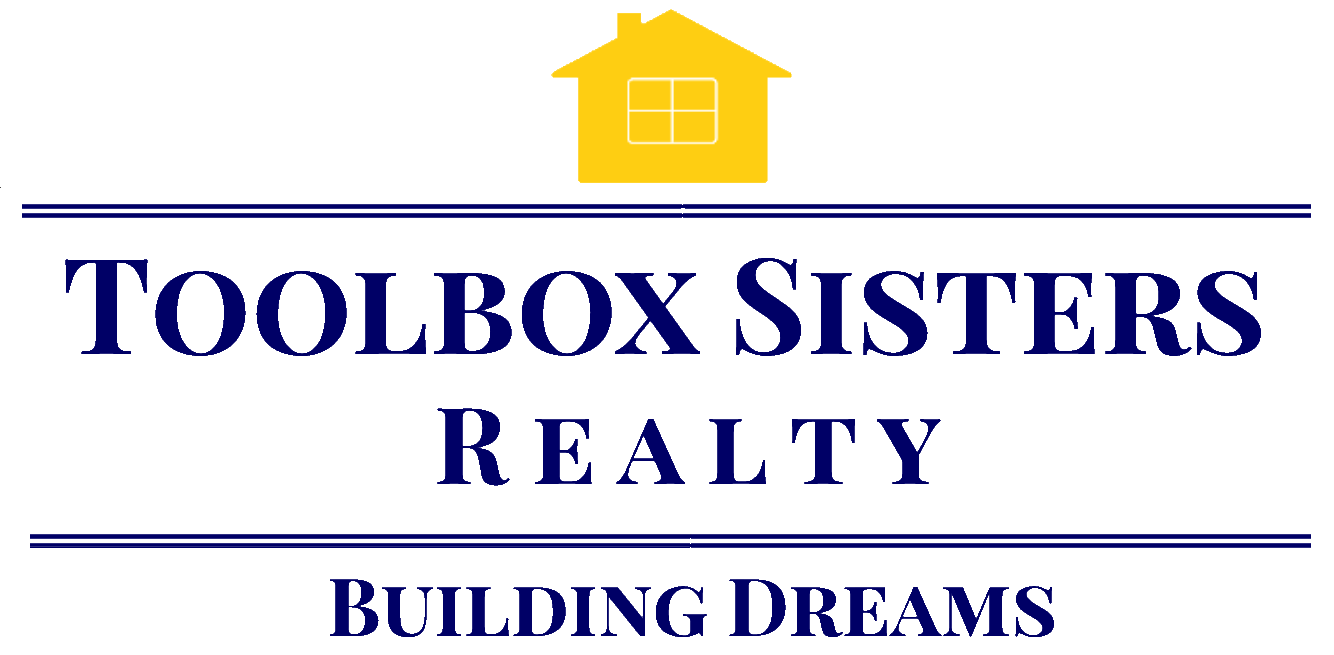 Toolbox Sisters Realty